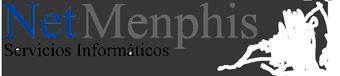 NetMenphis
